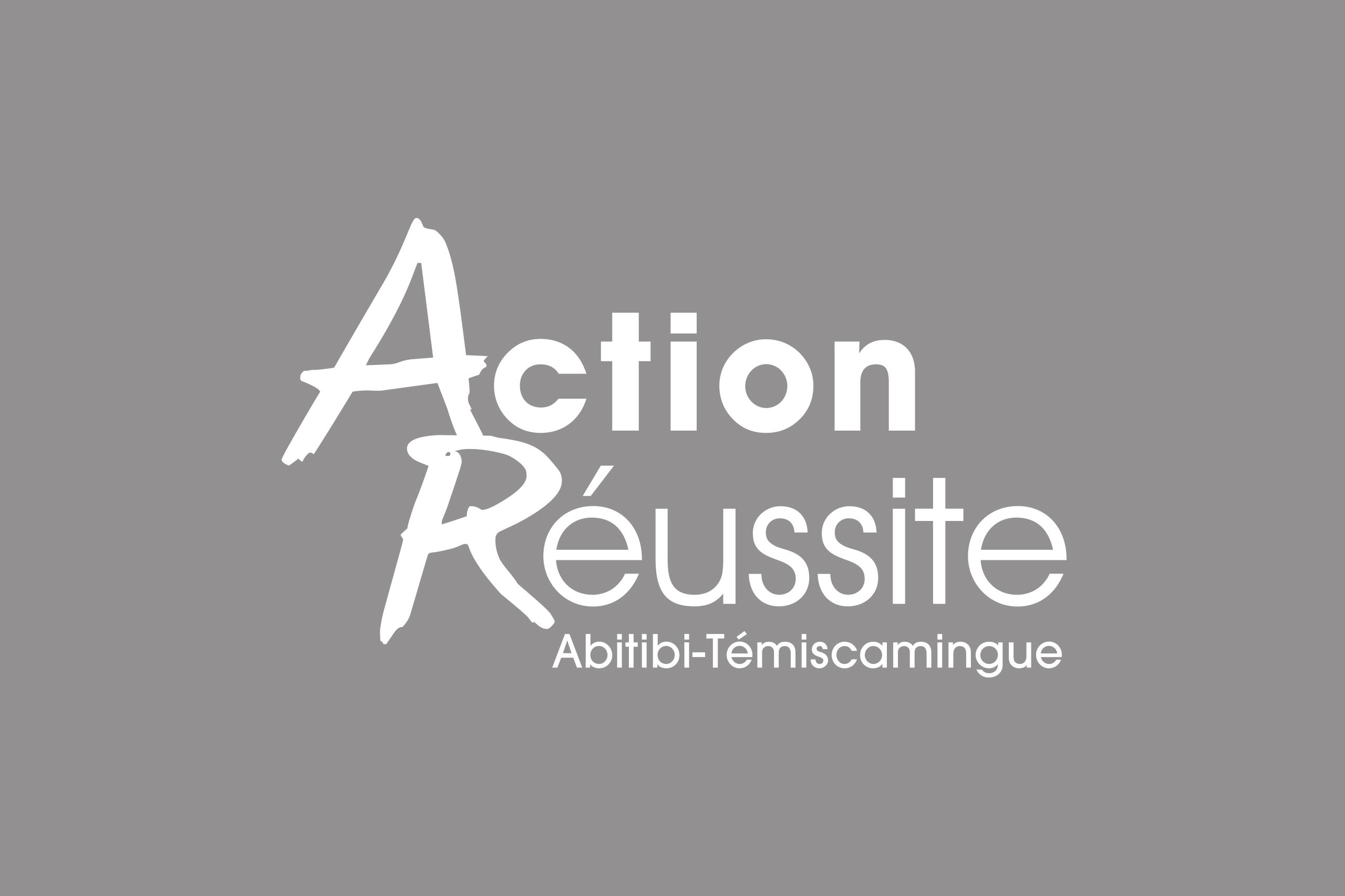 Action_Reussite